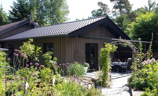 20160819_Hagen-1-1-624×380